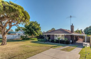 Picture of 25 Glover Street, Dianella WA 6059