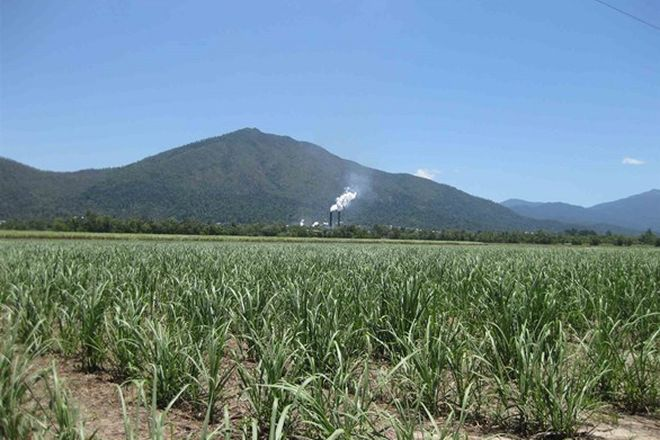 Picture of 0 Bruce Highway, TULLY QLD 4854