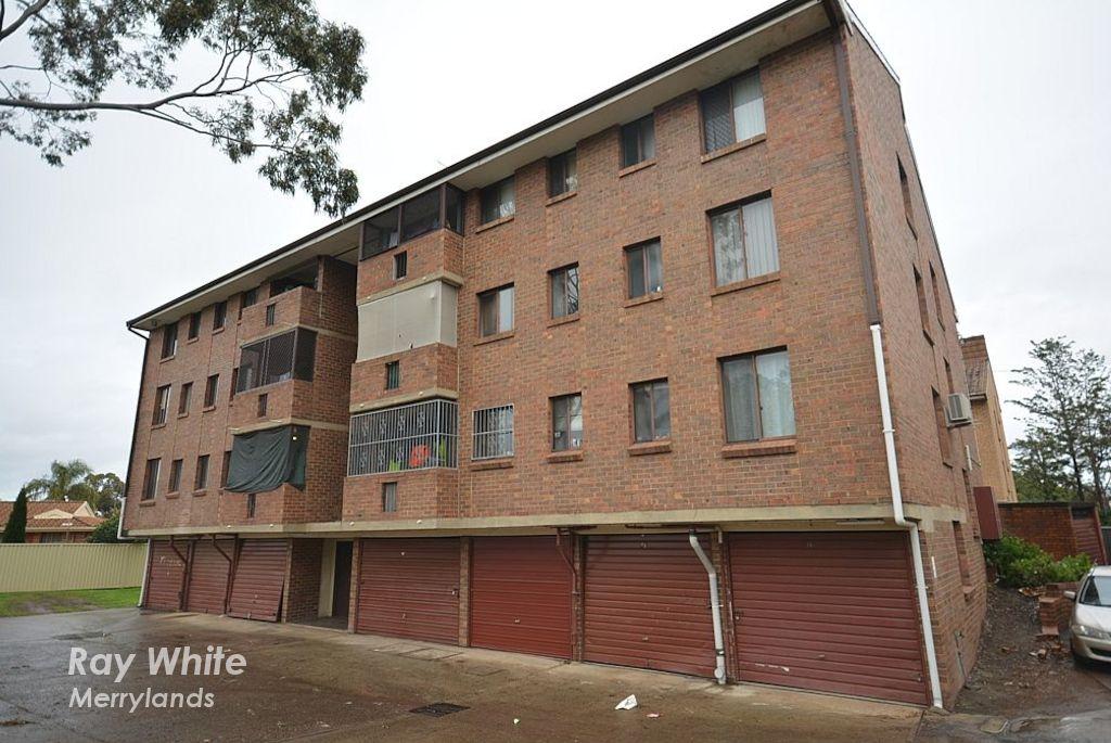 15/342 Woodstock Avenue, Mount Druitt NSW 2770, Image 0