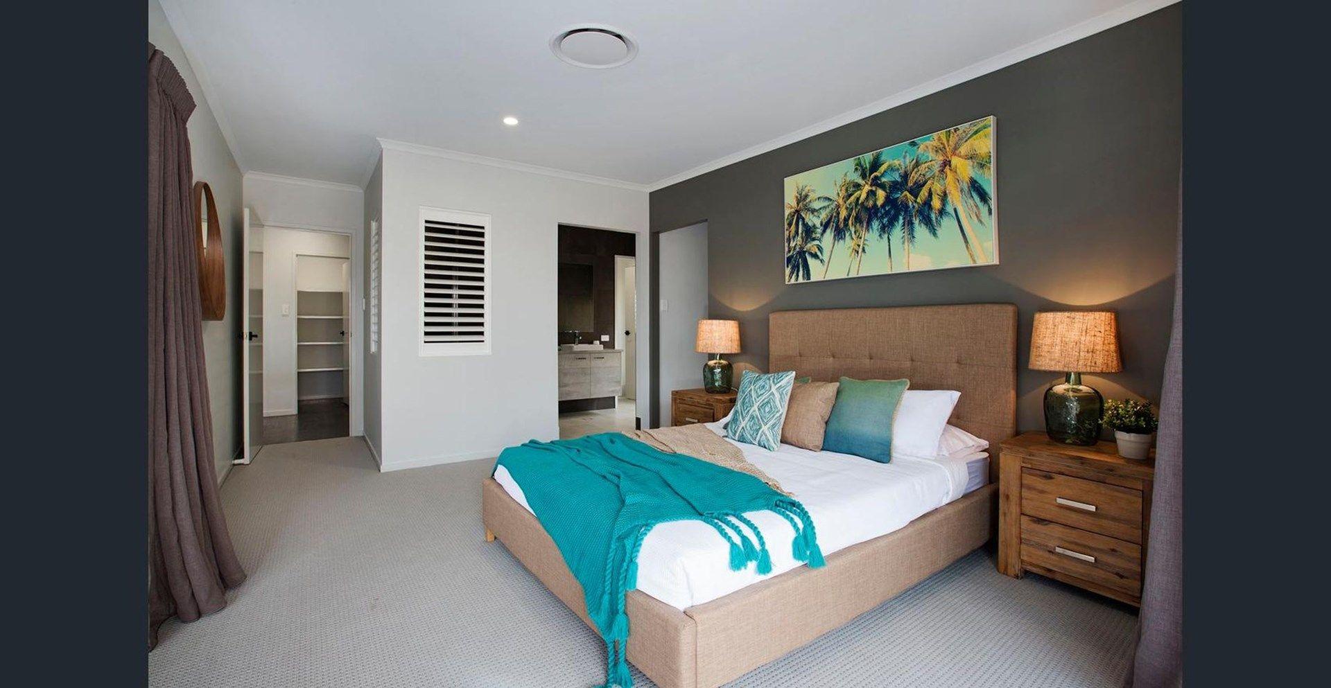 22 Sudbury Drive, Pimpama QLD 4209, Image 0