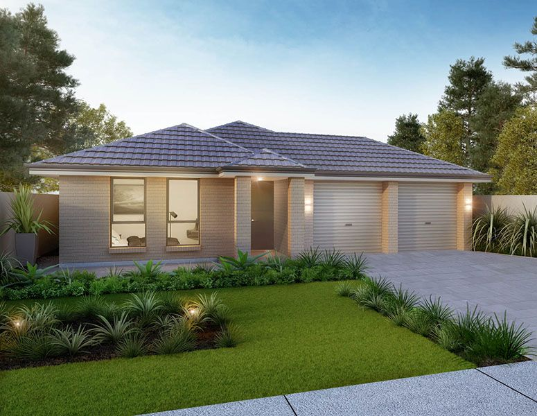 Lot 546 Sturt Circuit, Penfield SA 5121, Image 1
