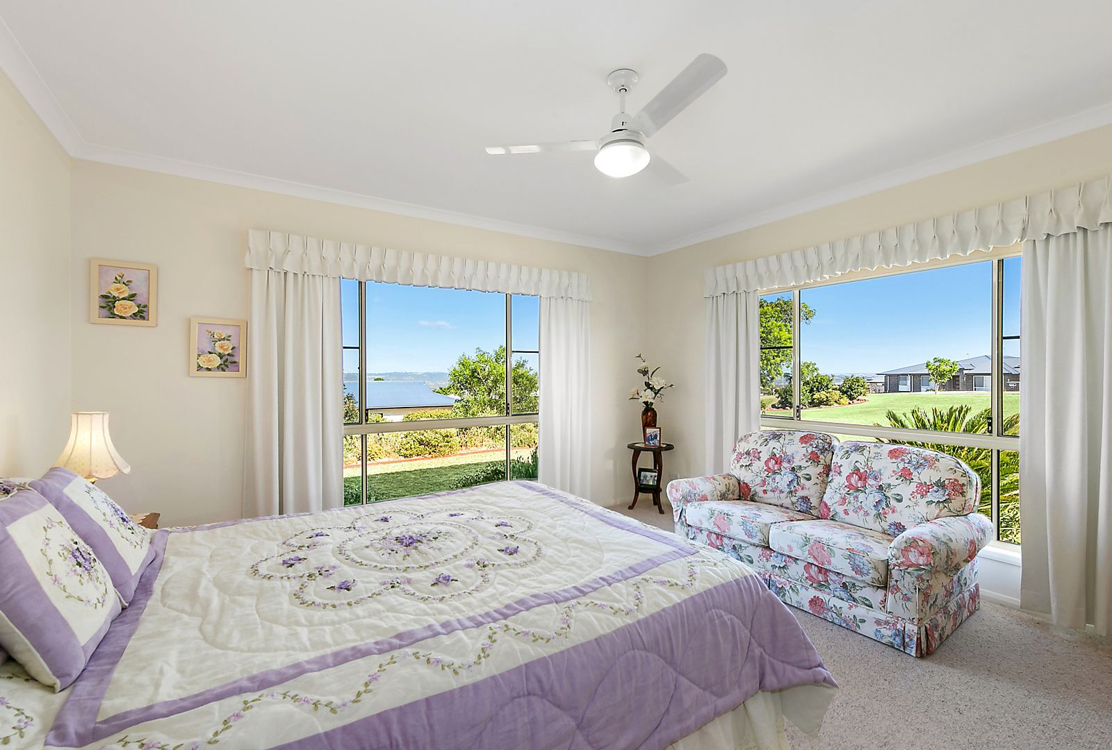 59 Hilltop Drive, Gowrie Junction QLD 4352, Image 2