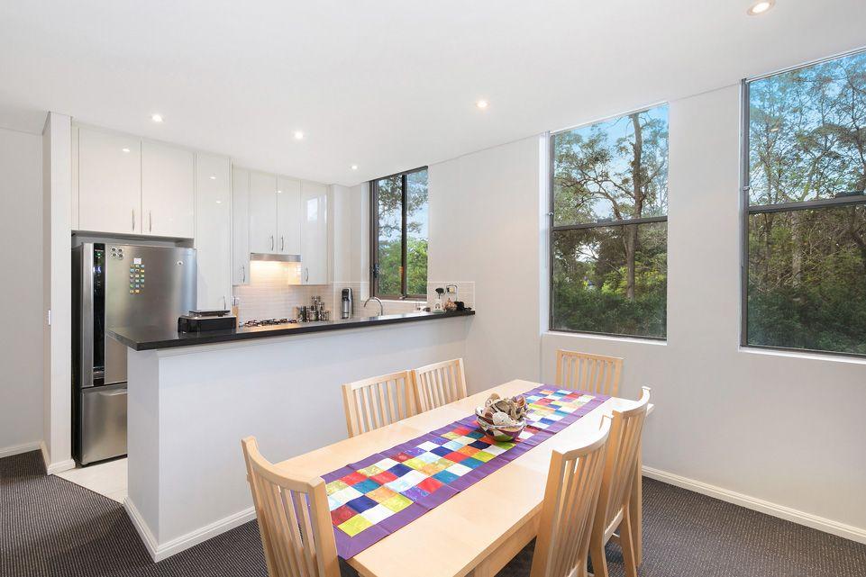 722/2C Munderah Street, Wahroonga NSW 2076, Image 1