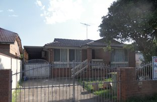 Picture of 14a Queen Street, Canley Vale NSW 2166
