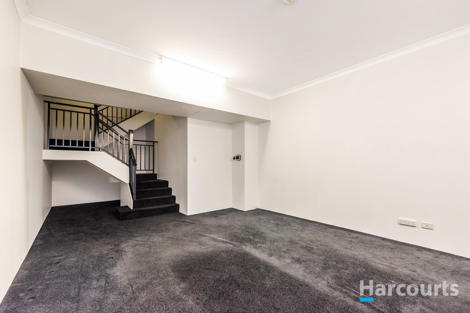 9/76 Newcastle Street, Perth WA 6000, Image 1