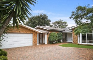 100C Victoria Road, Bellevue Hill NSW 2023