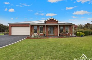Picture of 21 Lowery Road, Crossley VIC 3283