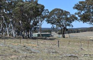 Picture of 26 Richardson Place, Quialigo NSW 2580