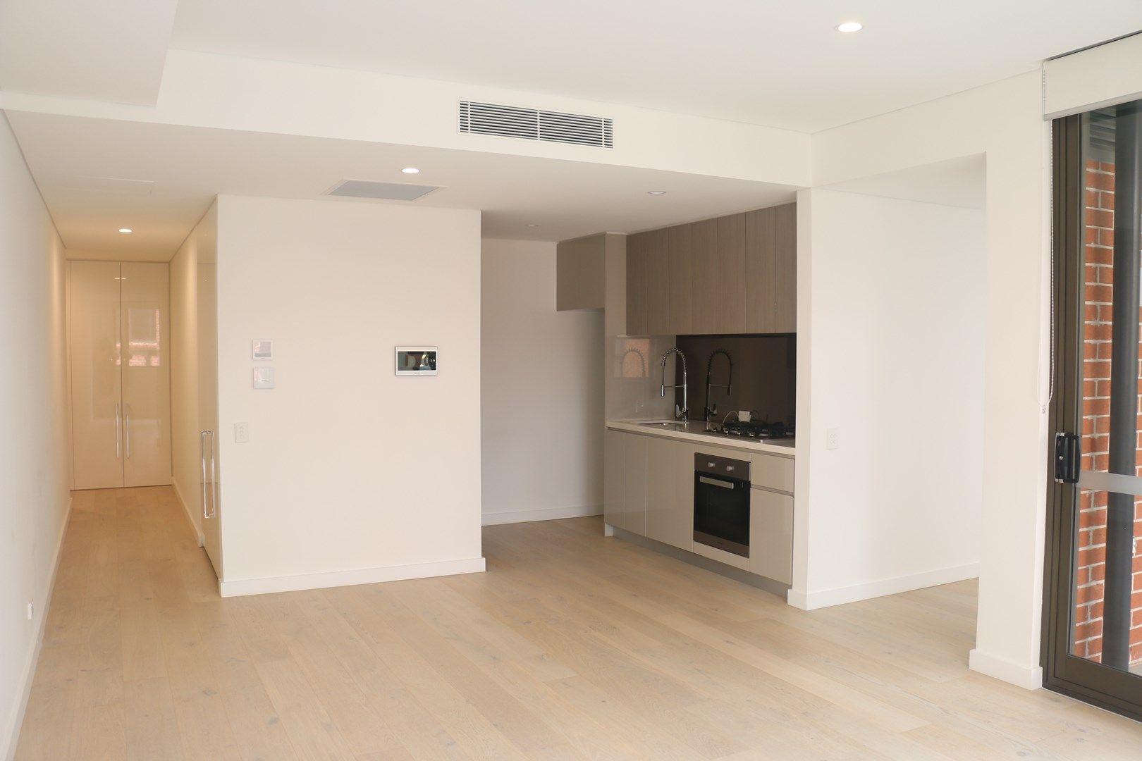 104/9 Victoria Street, Roseville NSW 2069, Image 0