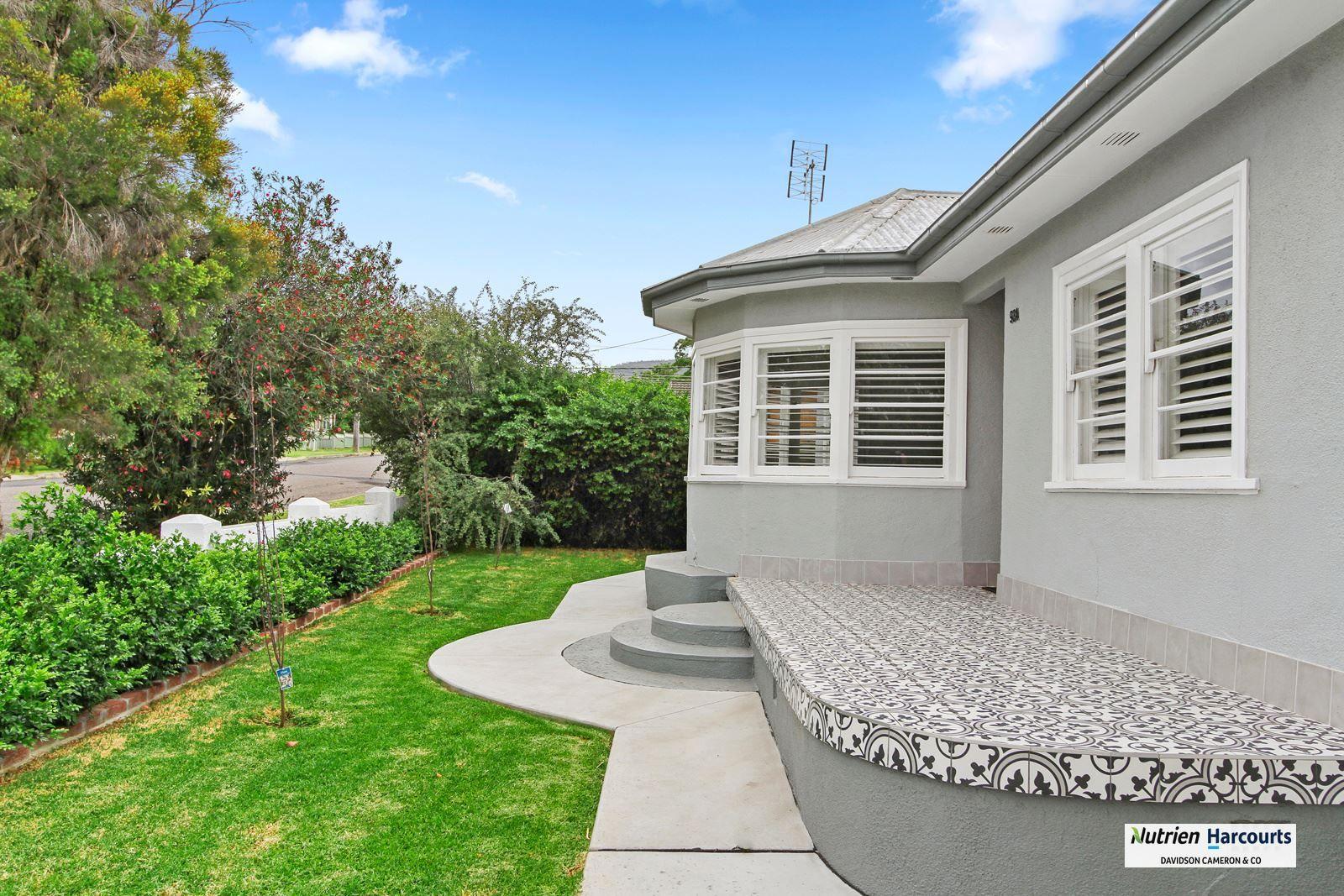 93A Piper Street, Tamworth NSW 2340, Image 1
