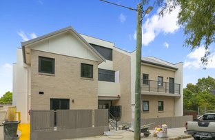 Picture of 2-4 Little Street, Dulwich Hill NSW 2203