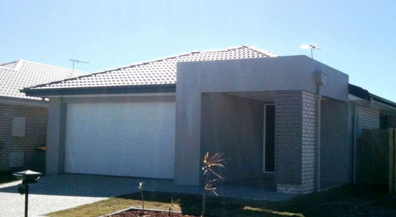 36 Mitchell Street, Redbank Plains QLD 4301, Image 0