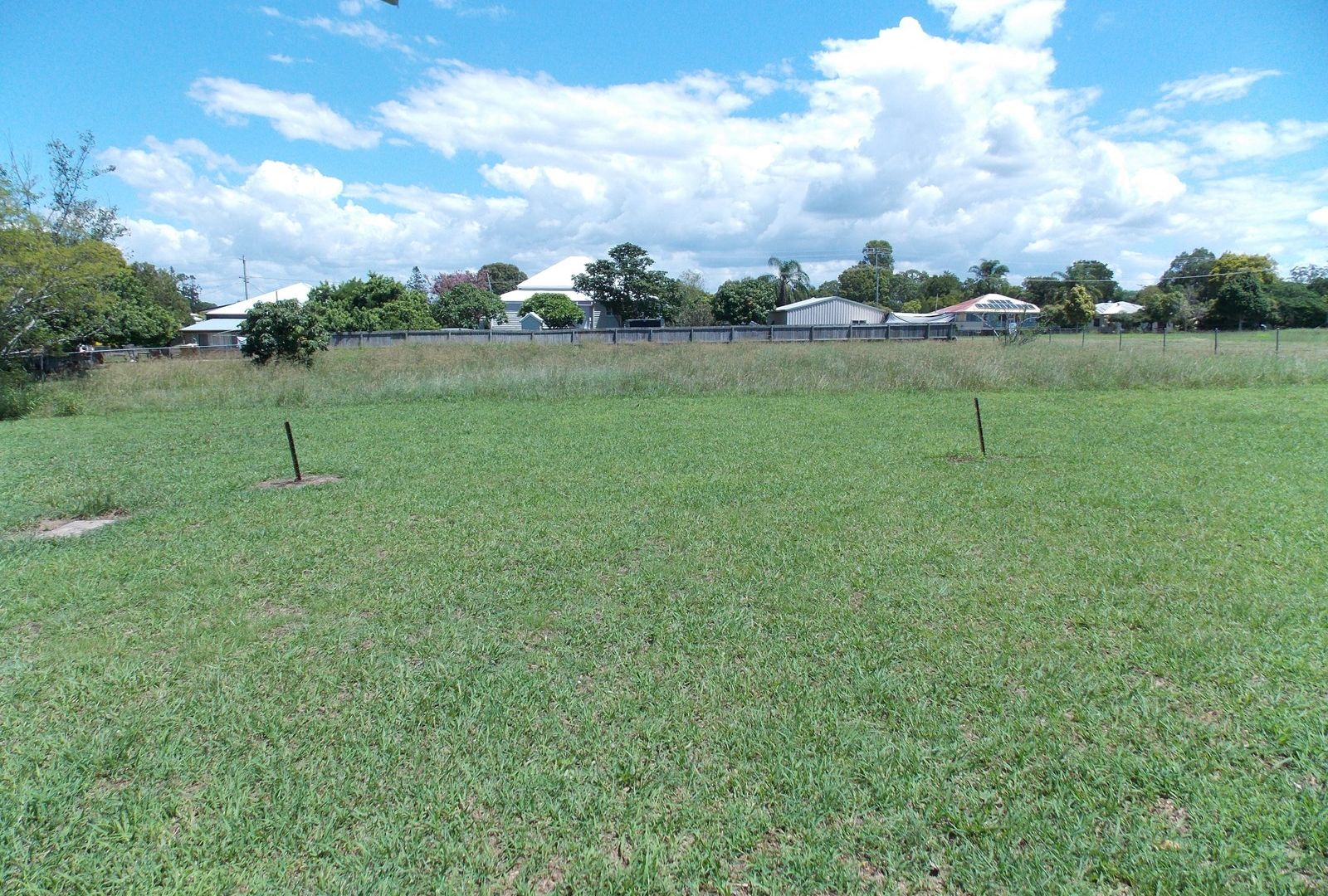3 Unnamed Road, Rosewood QLD 4340, Image 1