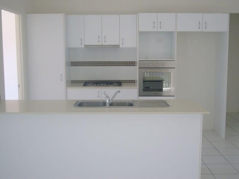 13 Nicholls Drive, Redbank Plains QLD 4301, Image 1