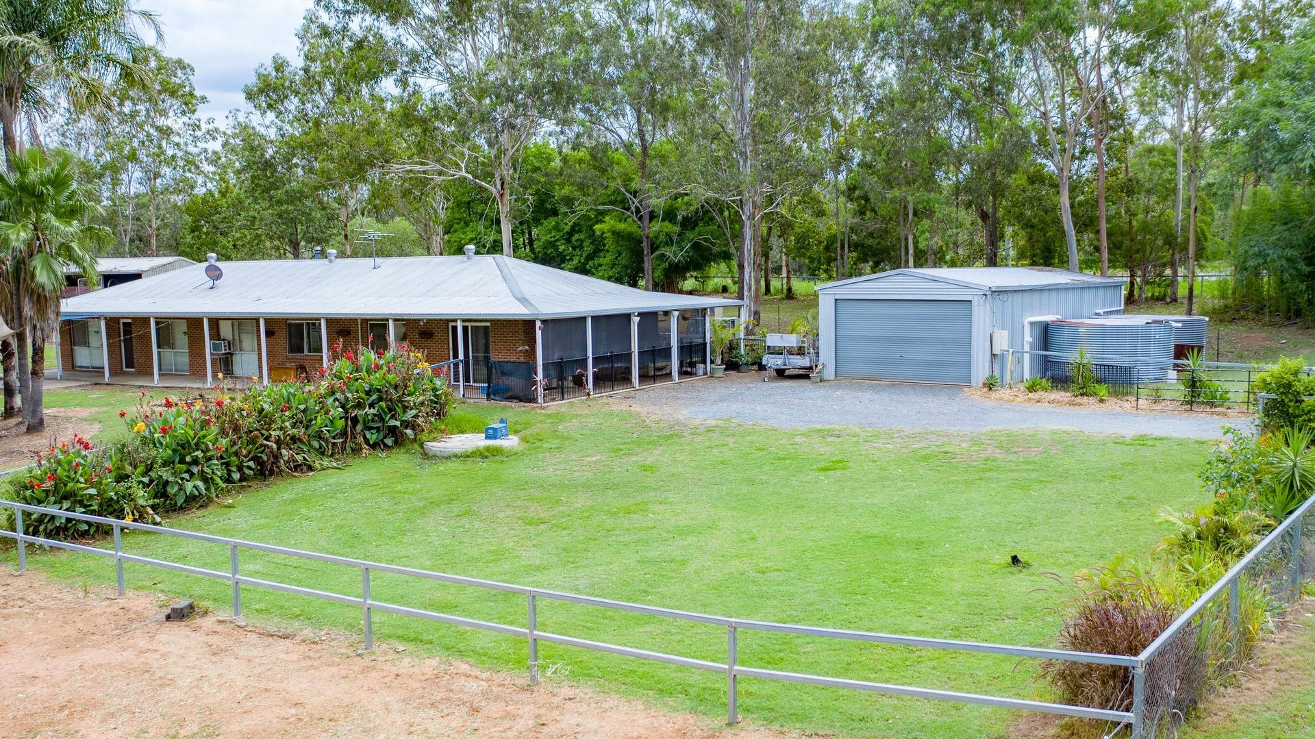 1-25 Braemar Road, North Maclean QLD 4280, Image 0