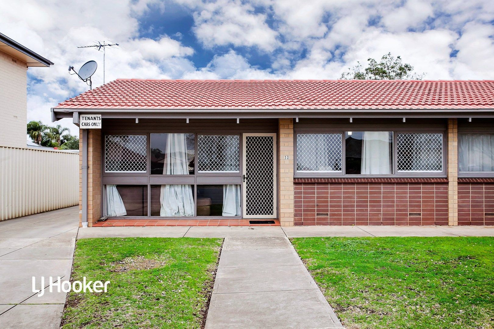 10/347 Sir Donald Bradman  Drive, Brooklyn Park SA 5032, Image 0