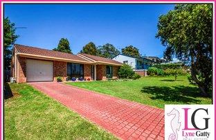 41 Gould Street, Tuross Head NSW 2537