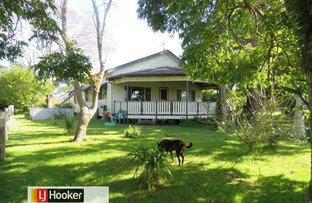 Picture of 153 Right Bank Road, Belmore River NSW 2440
