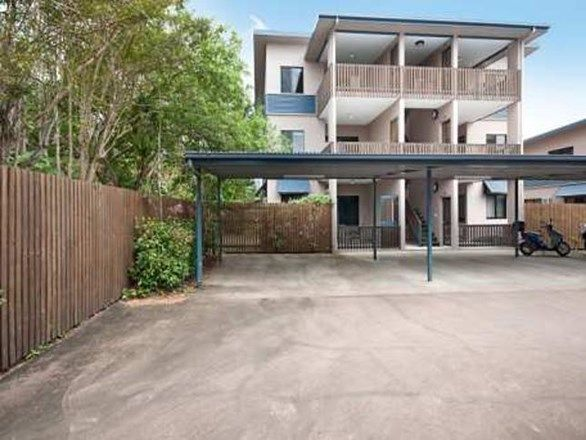 9/53-55 Kings Road, Hyde Park QLD 4812, Image 0