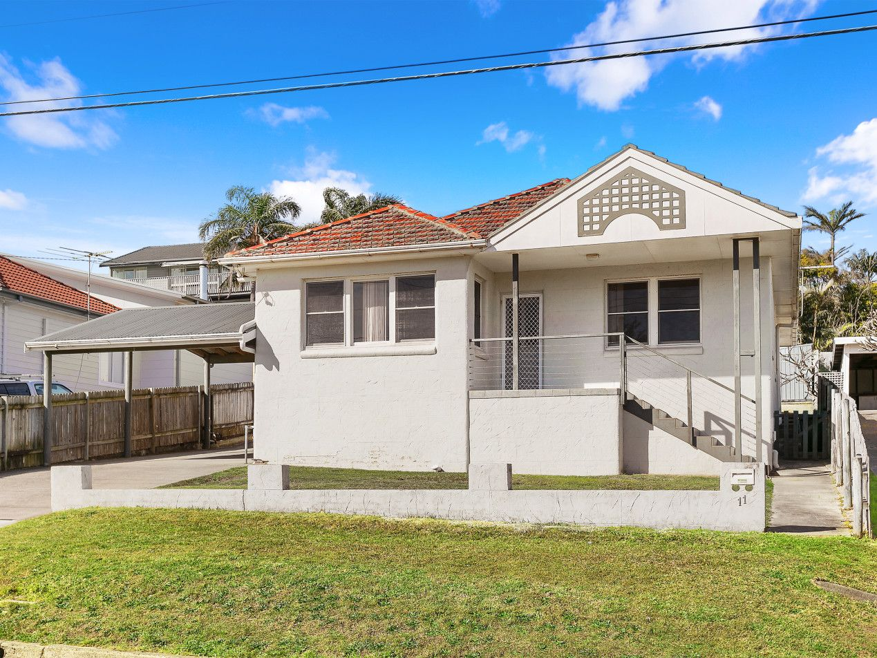 11 Sydney Rd, Warriewood NSW 2102, Image 1