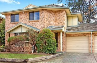 Picture of 3/61-63 Stafford Street, Kingswood NSW 2747