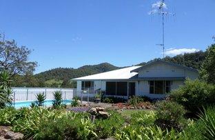31 Churchills Road, Long Flat NSW 2446