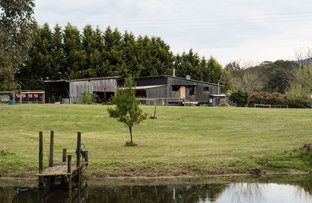 Picture of 2277 Maroondah Highway, Buxton VIC 3711
