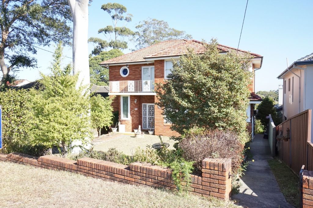 78 Bellevue Avenue, Denistone NSW 2114, Image 1