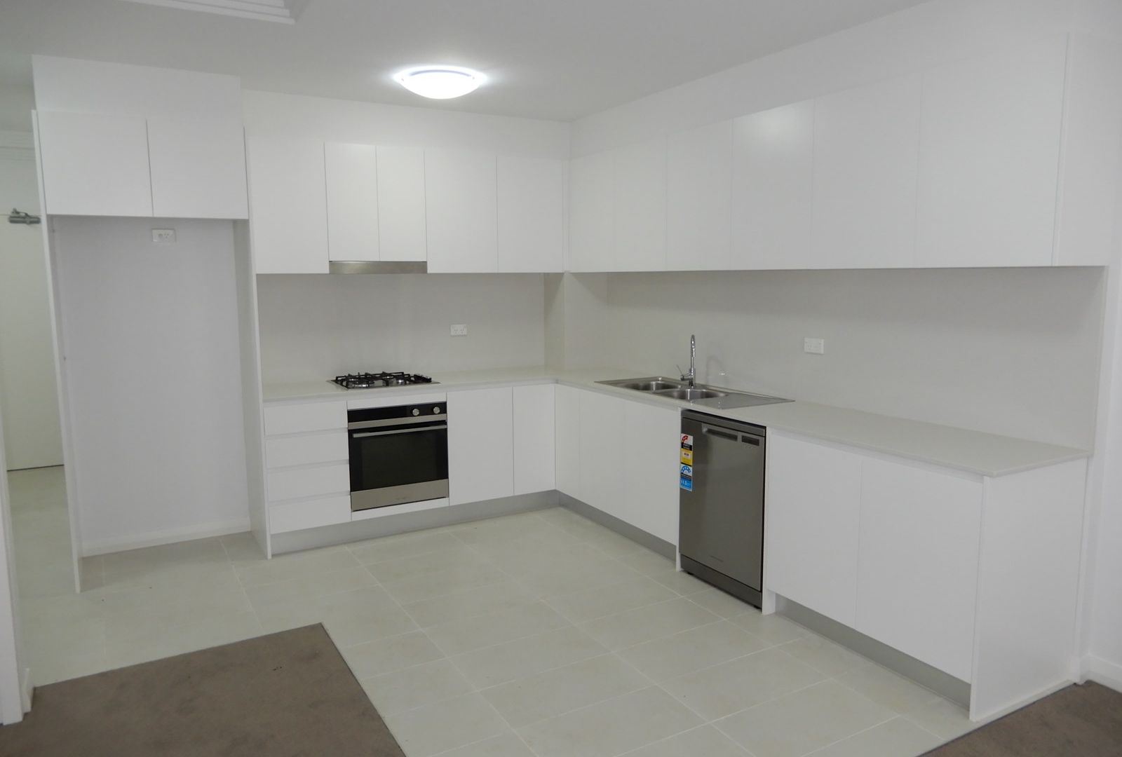 7/285-287 Condamine Street, Manly Vale NSW 2093, Image 2
