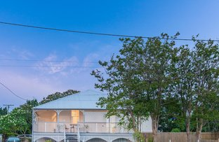 1285 Stanley Street East, Norman Park QLD 4170