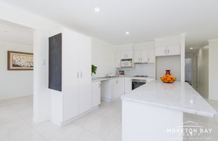 Picture of 26 Denise Street, Deception Bay QLD 4508