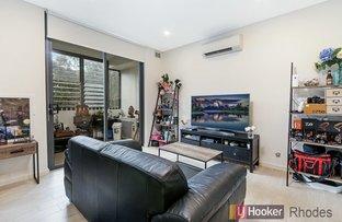 212B/70 River Road, Ermington NSW 2115