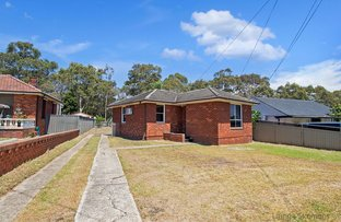 Picture of 142/ Belar Avenue, Villawood NSW 2163