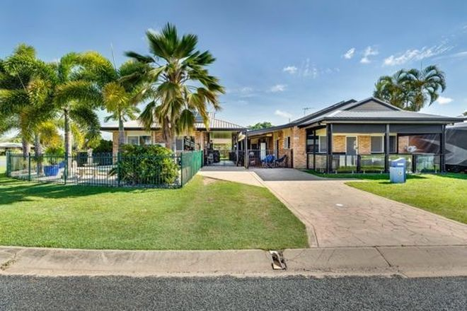 Picture of 63 Bradman Drive, GLENELLA QLD 4740