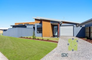 Picture of 2/17 Wood Cres, Caloundra West QLD 4551
