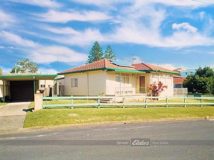 12 Helen Street, Forster NSW 2428, Image 0