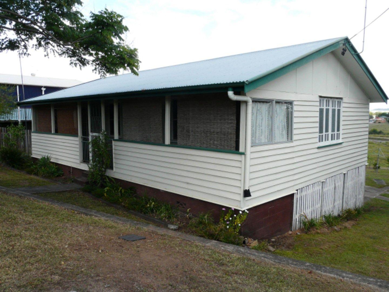 Monkland QLD 4570, Image 0