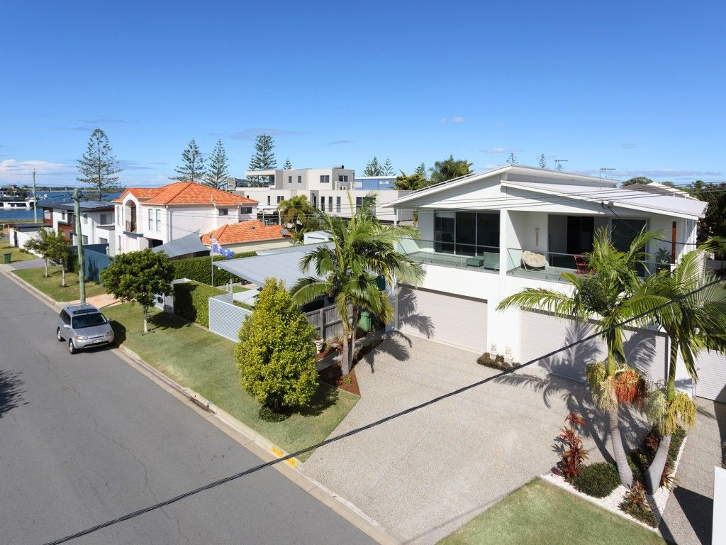 6 B Mallard Avenue, Paradise Point QLD 4216, Image 0