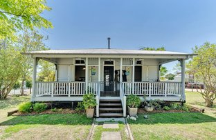 Picture of 14 Selwyn St, Beaudesert QLD 4285