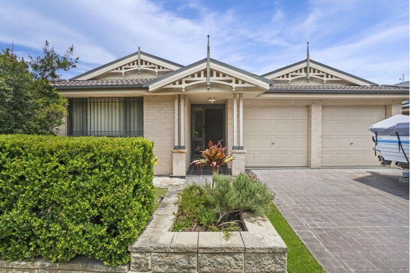 44 Barrington Drive, Woongarrah NSW 2259, Image 0