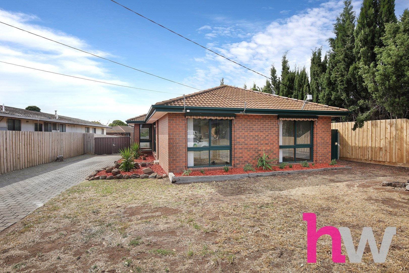 40 Rodbrough Crescent, Corio VIC 3214, Image 0