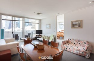 Picture of 1301/318 Little Lonsdale Street, Melbourne VIC 3000