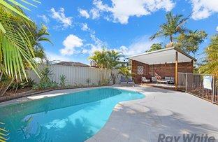 Picture of 6 Chisholm Avenue, Lake Munmorah NSW 2259