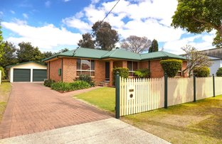 5 Church Street, Cessnock NSW 2325