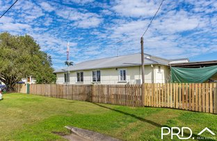 Picture of 142 Centre Street, Casino NSW 2470