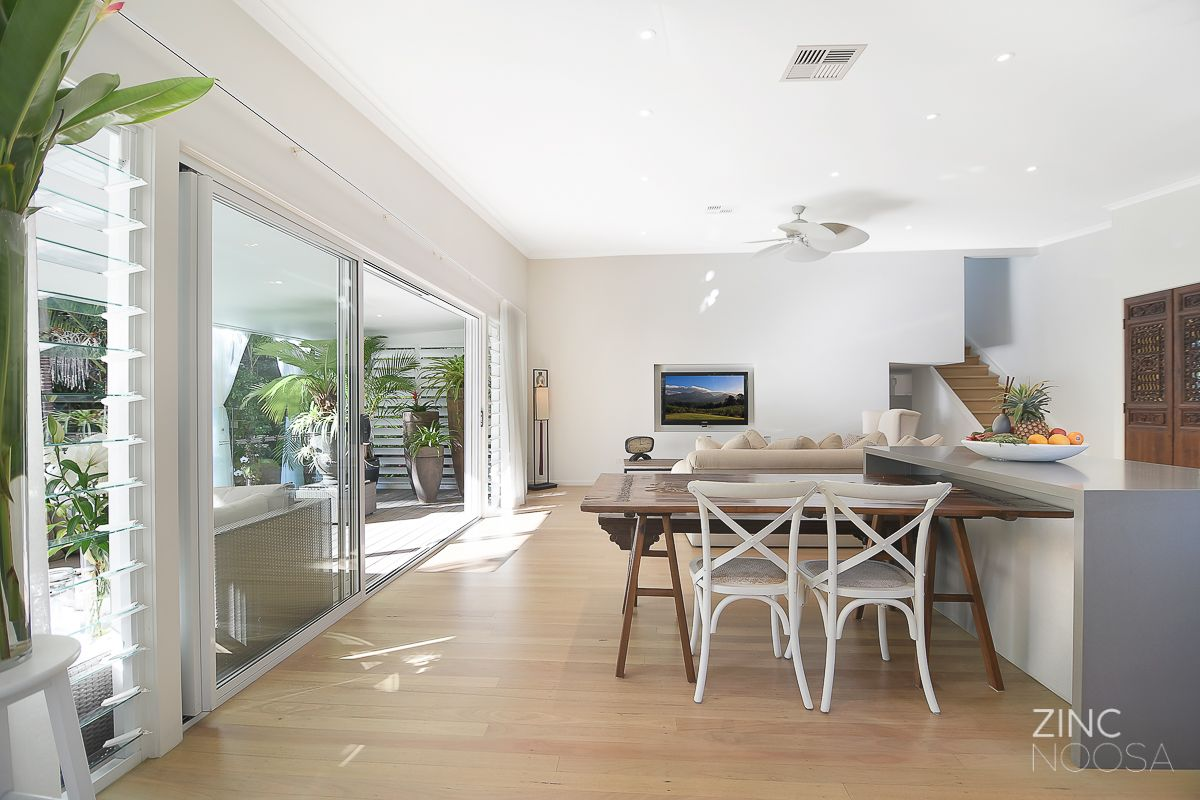 7 Flagship Court, Castaways Beach QLD 4567, Image 2