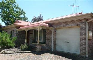 3 57A Casey Street, Orange NSW 2800