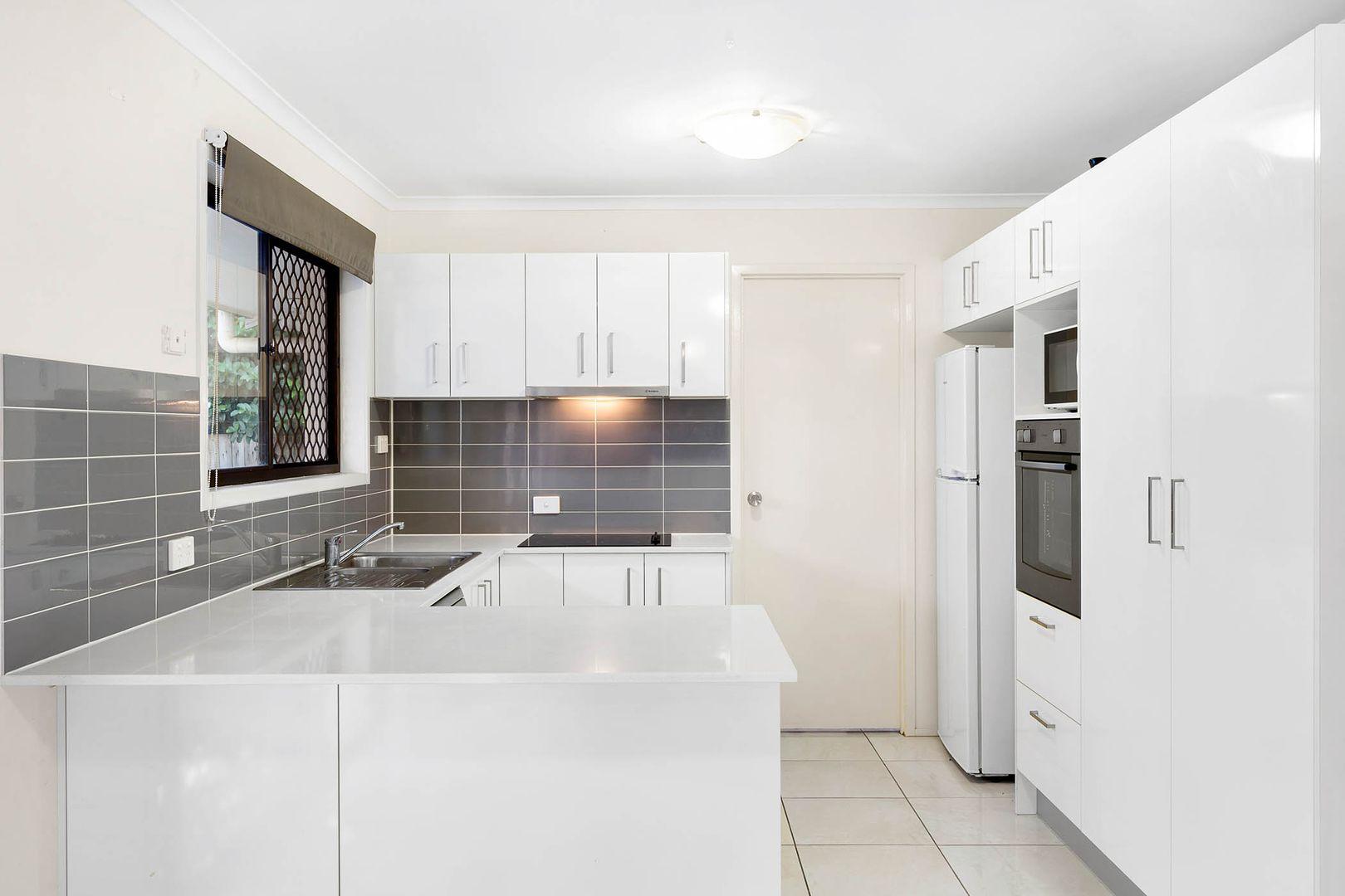 2/51 Lovegrove Street, Zillmere QLD 4034, Image 1