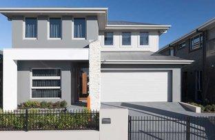 Picture of Lot 1347 Melanite Street, Leppington NSW 2179