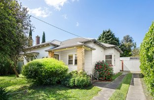 Picture of 2 Gilmartin Street, Colac VIC 3250